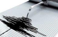 زلزال بقوة 5 درجات يضرب وسط اليونان