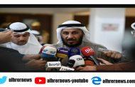 وزير الشؤون الاجتماعية يؤكد اهمية المعارض في تعزيز التعاون بين دول الخليج