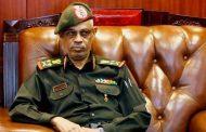 الرئيس السوداني يعين نائبا له ورئيسا للوزراء