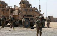 وزارة الدفاع الأمريكية: جزء من قواتنا سيبقى شمال شرق سوريا لإقامة منطقة آمنة