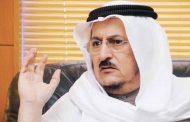 ماذا تريد الوزارة من جمعية المعلمين؟ بقلم مبارك الدويلة