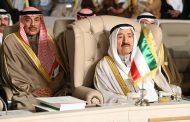 كلمة سمو أمير البلاد في القمة العربية ال30 في تونس