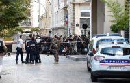 فرنسا.. إحباط مخطط لهجوم إرهابي عنيف