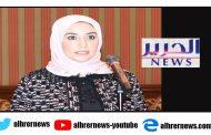 وزيرة الشؤون الاقتصادية: ستة مشاريع تواجه تحديات في بلدية الكويت