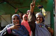 جهاز المخابرات السوداني يغير اسمه لمواكبة التغيير السياسي في البلاد