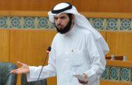 عادل الدمخي: رد السفير العتيبي على الجعفري موقف مشرف لـ «الخارجية»