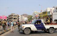 نجاة وزير الدفاع اليمني من الاغتيال