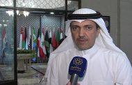 النائب خالد العتيبي: قرارات البرلمان العربي تمثل الشعوب في تطلعها للمستقبل