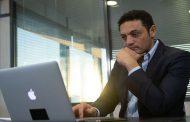 النيابة المصرية تقرر إحالة الفنان محمد علي للمحاكمة الجنائية