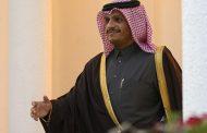 صحيفة أمريكية: قطر أبلغت السعودية استعدادها لقطع العلاقات مع جماعة الإخوان