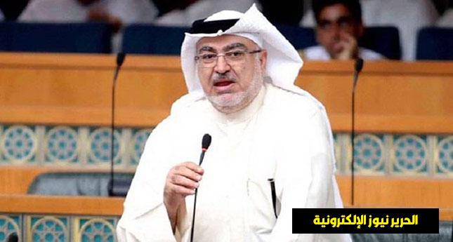 خليل الصالح: ما أسباب عدم تعيين أمين عام لمجلس الجامعات الخاصة بالأصالة