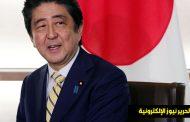 رئيس وزراء اليابان: من المستحيل استضافة الأولمبياد دون احتواء كورونا