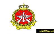 رئاسة الأركان: سخرنا كل إمكانيات القطاعات العسكرية لدعم جهود مواجهة كورونا