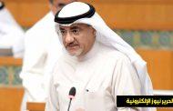 خليل أبل: إقرار الضرائب على مواد البناء يحتاج موافقة المجلس