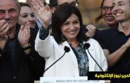 الانتخابات المحلية الفرنسية: مكاسب كبيرة لحزب