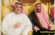 البغيلي : حضوري لقاء معمر القذافى كان بهدف حل مشكلة