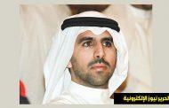 فهد الناصر   خطة عودة النشاط الرياضي مستمرة وفقاً لإجراءات اللجنة الثلاثية