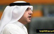 عبدالكريم الكندري يطالب بتحرك سريع لمعالجة انقطاع الكهرباء عن بعض المناطق