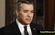 مصطفى أديب يحظى بدعم نيابي رئيسا لحكومة لبنان