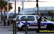 مسلح يفتح النار على قس في ليون.. والشرطة الفرنسية تطارد المنفذ