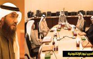 مكتب المجلس يقرر قبول استقالة أمين عام مجلس الأمة