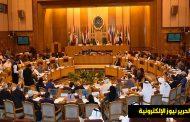 البرلمان العربي يدعو الدول العربية والإسلامية للتضامن مع السعودية