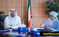 هيئة البيئة تعتمد آليتي الصيد في جون الكويت والدخول لمحمية الجهراء الطبيعية