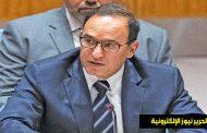 الكويت: الخيار العسكري ليس حلاً في سوريا ويجب أن يكون سياسياً