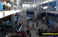اعتقال الآلاف من أقلية تيغراي ضمن حملة
