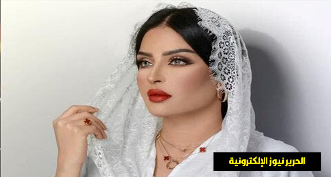 فاشينيستا سعودية تثير جدلا برفضها عرضا للزواج بمهر قيمته 266 مليون ريال سعودي