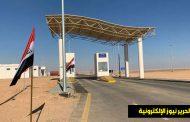 العراق: الموافقة على افتتاح منفذ حدودي ثان مع السعودية