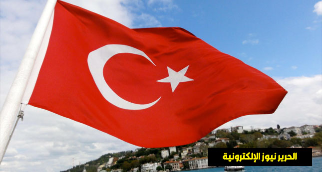 الكويتيون خامس أكبر مشتر للعقارات بتركيا.. سبتمبر الماضي