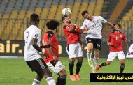 تصفيات أفريقيا لكأس العالم: مصر في صدارة المجموعة السادسة بالفوز على ليبيا
