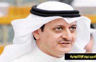 فارس العتيبي: ما الأهداف الإستراتيجية الإعلامية لتطوير الإعلام الرسمي في البلاد