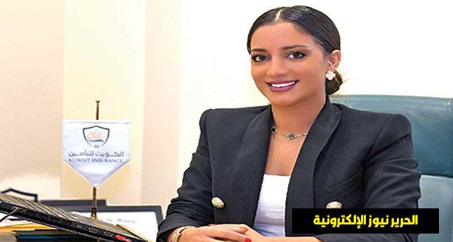 «الكويت للتأمين» تنظم حملتها السنوية للتوعية بسرطان الثدي بالتعاون مع «مستشفى هادي»