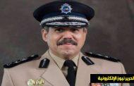 فيصل النواف يؤكد لوكلاء «داخلية الخليجي» أهمية التكامل الأمني بين دول مجلس التعاون